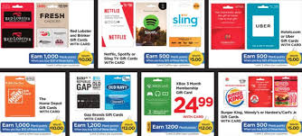 discounted giftcards discounted gift cards at rite aid nike itunes uber and many