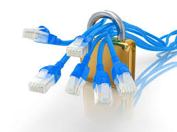 it u0026 ot turn to physical security for productivity security and