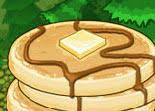 jeux de cuisine sur jeux info jeux de cuisine sur jeu info