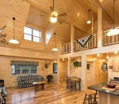 log cabin homes interior log cabin interior design log home interiors stunning ideas log