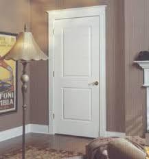 home interior door decoration interior door styles for homes