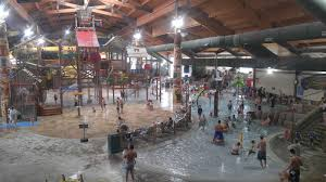 metro detroit mommy great wolf lodge traverse city the waterpark