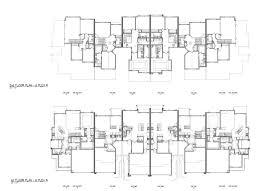 100 4 plex floor plans decor split bedroom floor plans