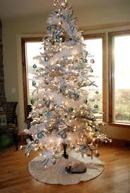 target white christmas tree lights small white christmas trees tree decorating ideas target for sale