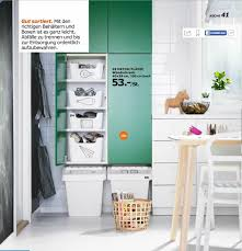 Ikea Furniture Online Discover The New Ikea Catalog 2016 Also Online U2013 Fresh Design Pedia
