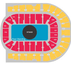 o2 arena floor seating plan o2 arena london take that 2017