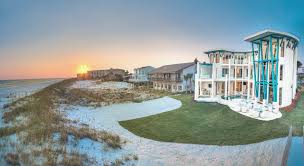 Renting Beach Houses In Florida Beach Houses In Destin Florida Fresh Five Star Beach Properties