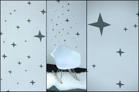 stickers chambre parentale best stickers chambre bebe etoile ideas awesome interior home
