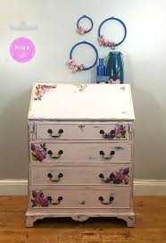 chambre vintage ado best 20 bureau vintage ideas on pinterest bureau desk writing