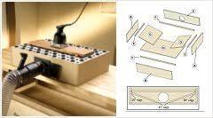 Downdraft Table Plans Owareinfo - Downdraft table design