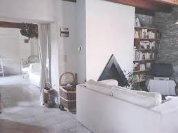 chambre d hote annecy avec piscine chambre d hote la bernerie en retz chambre d hote annecy avec