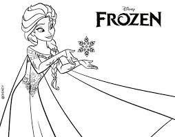 59 dibujos princesas disney images disney