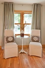 interior designer asheville durpetti interiors