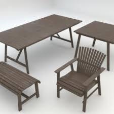 Ikea Patio Chair Patio Furniture Ikea Hampedia