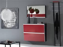 meubles entrée design meuble a chaussure armoire a chaussures meuble à chaussures meuble