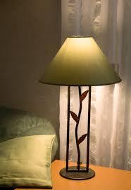 Wohnzimmer Ideen Licht Die Besten 25 Lampen Ideen Auf Pinterest Beleuchtung Lampe Für