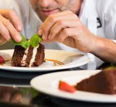 tv5 monde recettes cuisine apprendre le français avec tv5monde des recettes chocolatées