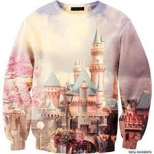 disneyland sweaters pop culture clothing sweaters photoshops iconic charact