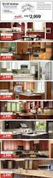 Kitchen Cabinet Discounts by 10 U0027 X 10 U0027 Kitchen Cabinet Sale U2013 Our Best Sale Ever Alba