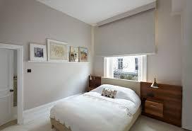 Bedroom Window Curtains Ideas Modern Window Treatment Ideas Bedroom Gopelling Net