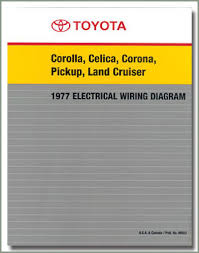 page 223 land cruiser toyota ac wiring diagrams u0026 power steering