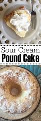 sour cream pound cake clean and scentsible
