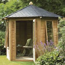 Garden Shed Design Ideas Plants And How Not To Kill Them - Backyard shed design ideas