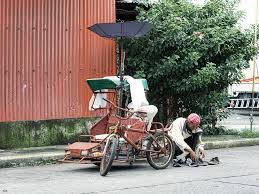 pedicab philippines the world u0027s most recently posted photos of pedicab flickr hive mind