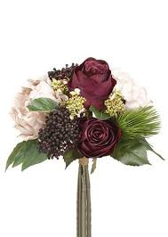 wedding flowers roses silk wedding bouquets silk wedding flowers artificial bouquets