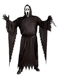 Dead Cowboy Halloween Costume Size Halloween Costumes Women U0026 Men Oya Costumes Canada