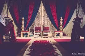 Toronto Wedding Decorator Toronto Canada Indian Wedding By Banga Studios Maharani Weddings