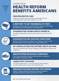 can i keep my health care plan under obamacare