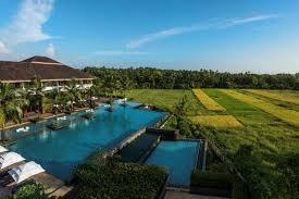 indian hotels book a beach hotel in india