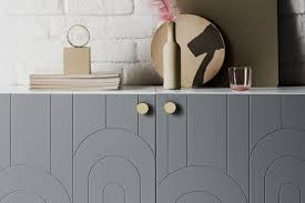 does ikea make custom cabinet doors these are the best fronts for ikea kitchen cabinets