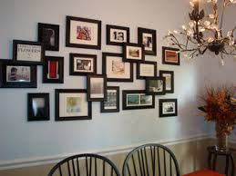 wall decor ideas for dining room modern style dining room wall decorating ideas