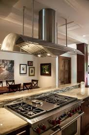 kitchen island with oven kitchen island with range kitchens design ideas stove and oven of