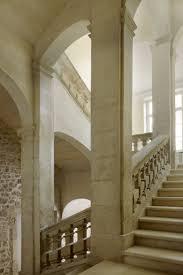 hôtel de tourrel saint rémy de provence 2015 margot stängle