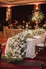 Table Flowers by 107 Best Luxury Wedding Flowers Images On Pinterest Marriage
