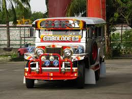 jeep philippines inside the world u0027s best photos of jeepneys and red flickr hive mind
