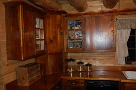 kitchen furniture country kitchenabinets french for