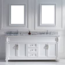 bathroom vanity 72 inch double sink new interior exterior design