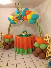 safari baby shower ideas safari baby shower adorably safari baby shower