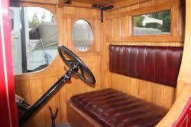 Classic Ford Truck Interiors - aranes u0027s blog itziifazt 1969 chevy nova chevy nova forum