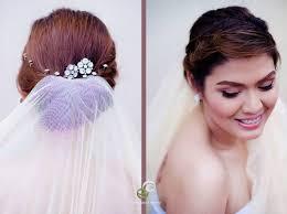 Wedding Makeup Packages Makeup By Luis Vecina Professional Makeup Artist Manila