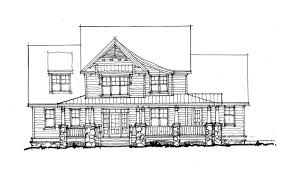 Home Plan Search 100 Homeplan Home Plan In 690 Sq Ft With House Plansft