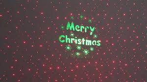 light lights projector outdoor laser merry