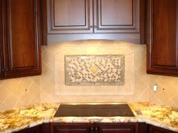 Porcelain Bathroom Tile Ideas Floor Tiles For Bathroom U2013 Homefield
