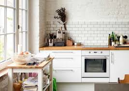 mini kitchen cabinets for sale 9 ways to make your kitchen look and feel bigger bob vila