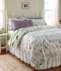 Purple Paisley Comforter Blue Green Paisley Bedding Foter