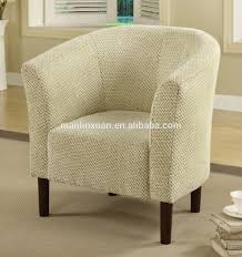 Modern Single Couch Chair Single Sofa Chair Tehranmix Decoration